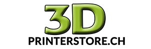 3D-Printerstore