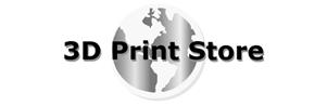 3D Print Store S.R.L.
