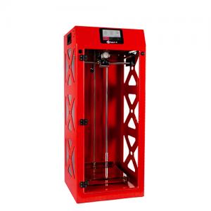 Builder-Premium-Large-Red