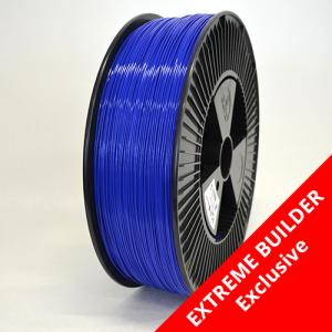 Extreme-Filament-Blue