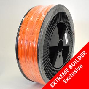 Extreme-Filament-Orange