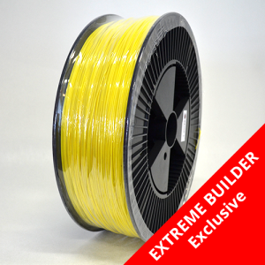 Extreme-Filament-Yellow
