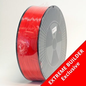 Extreme-filament-red