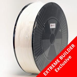 Extreme-filament-white