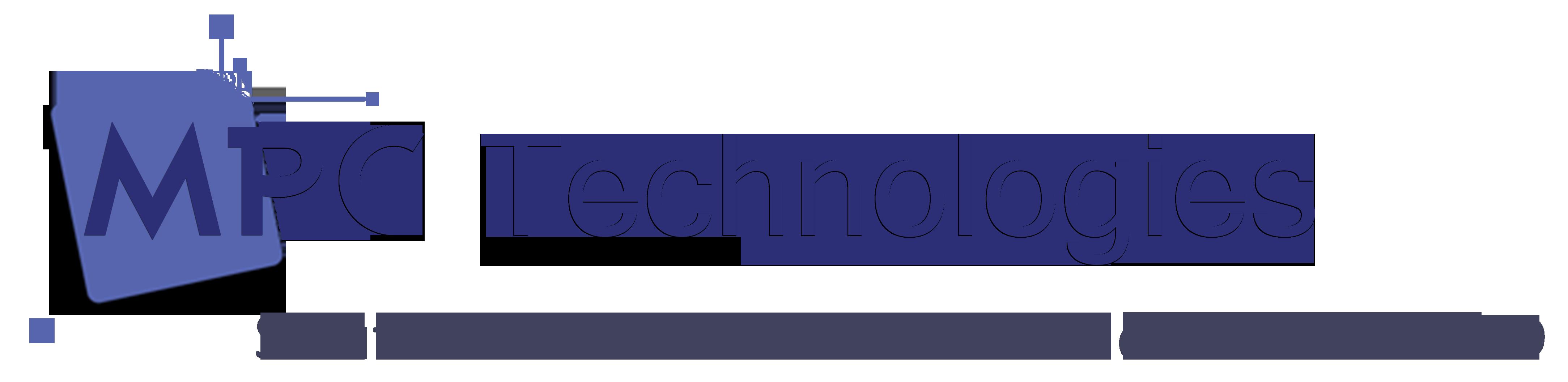 MPC Technologies SARL