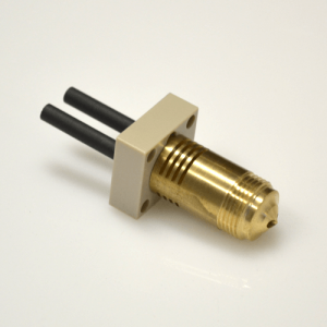Nozzle Housing Dual-Feed Premium