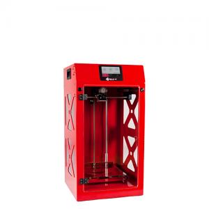 Premium-Medium-Red1