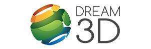 Dream 3D