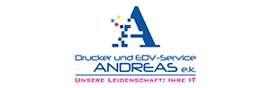 Drucker und EDV-Service Andreas
