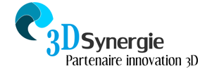 3D Synergie