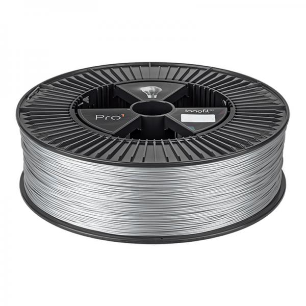 Filament - Pro1 - Grey
