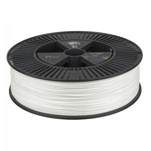 Filament - Pro1 - White