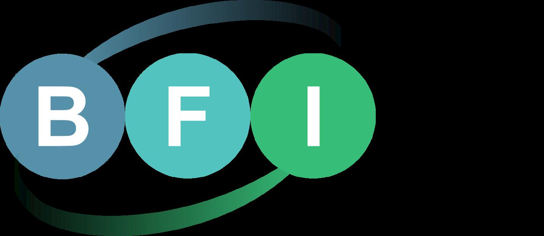 BFI Innovation GmbH
