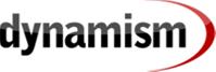 Dynamism Inc.