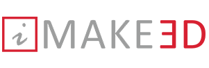 iMAKE3D FabLab SRL