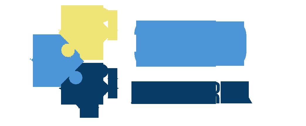 3D Aura Pte Ltd