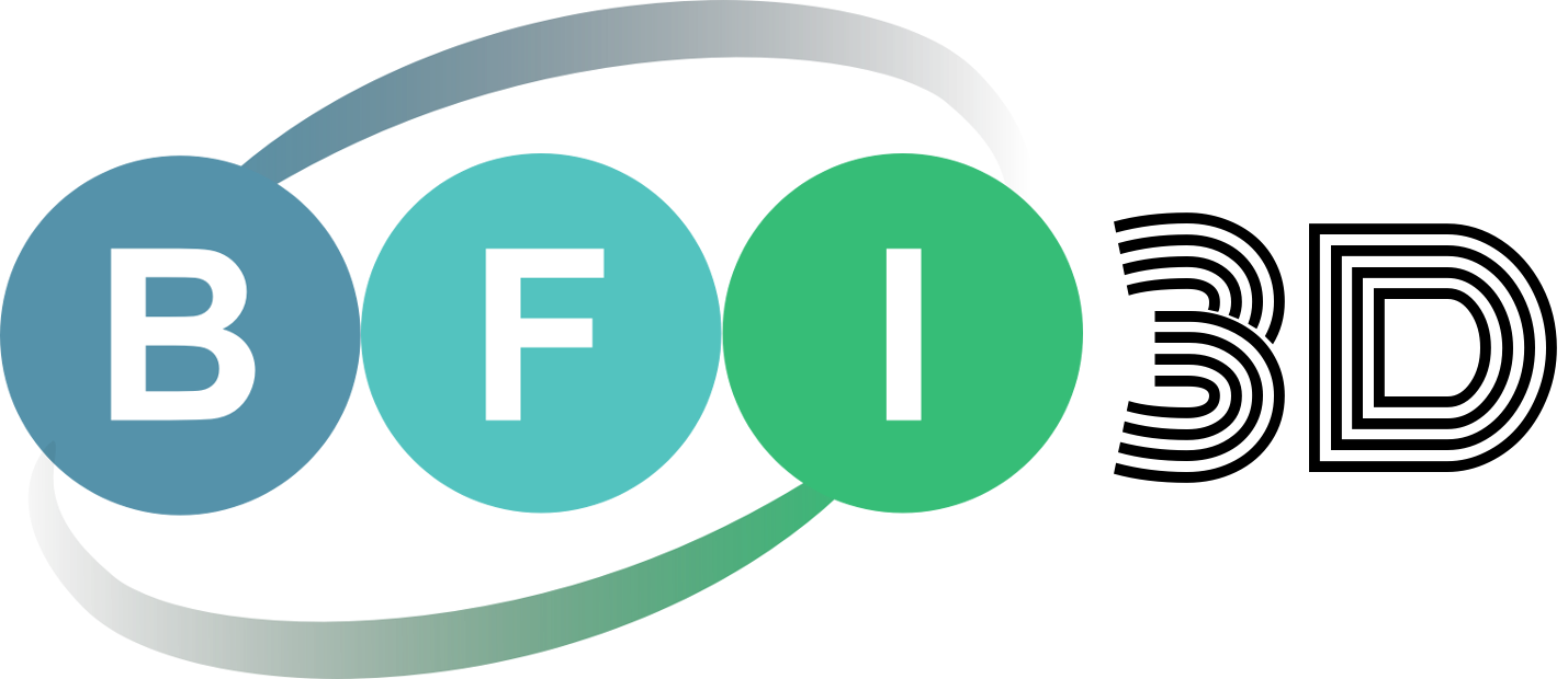 BFI Innovation GmbH