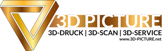 3D-picture
