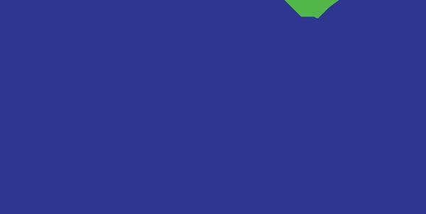 USC Solutions Pte Ltd