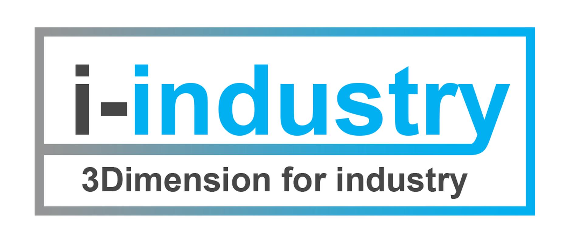 i2 - industrial innovations