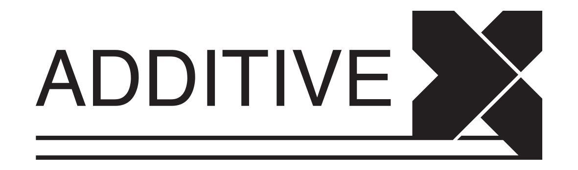 Additive-X