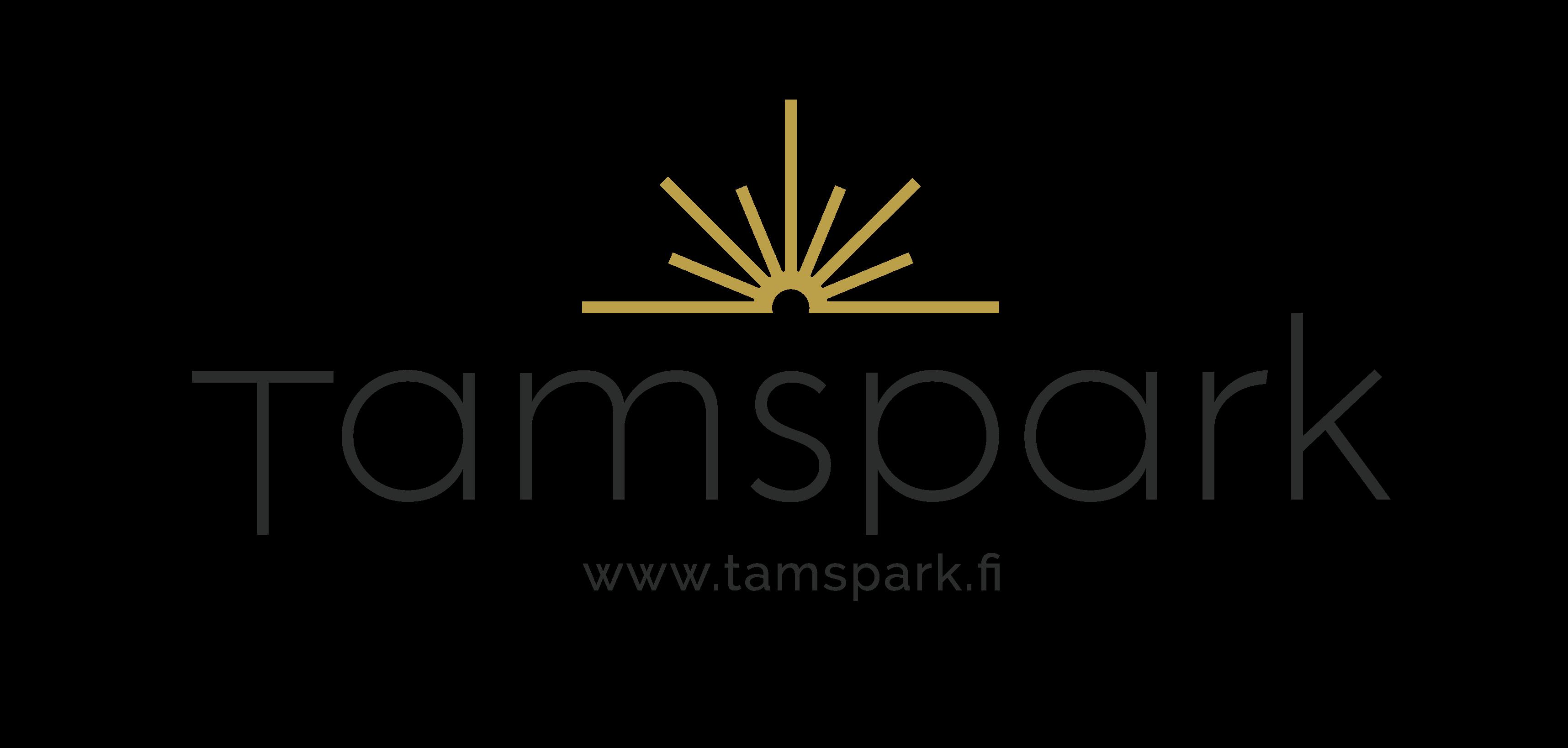 Tamspark Oy
