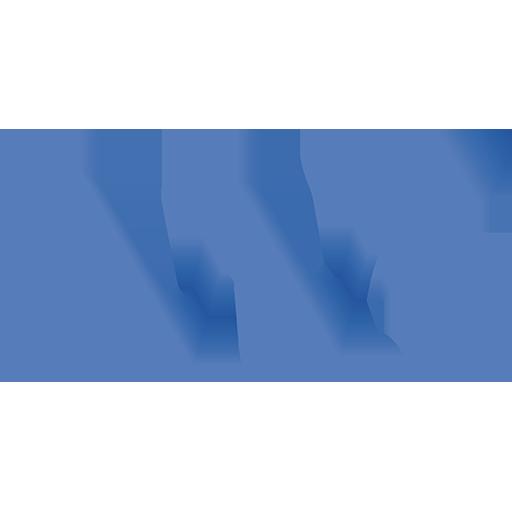 WINDFORCE 3D S.L